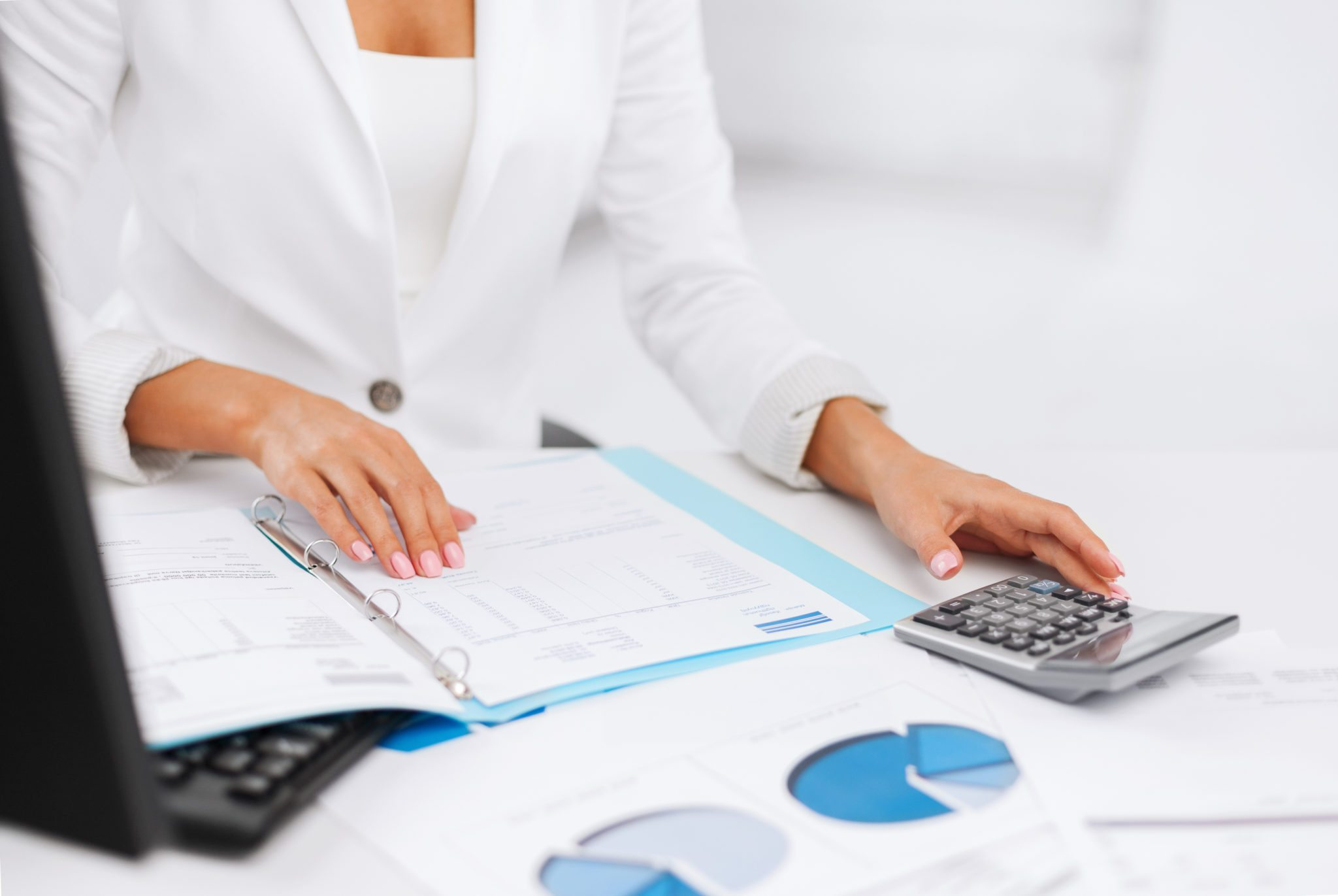 Lønn autorisert regnskapsfører 2016