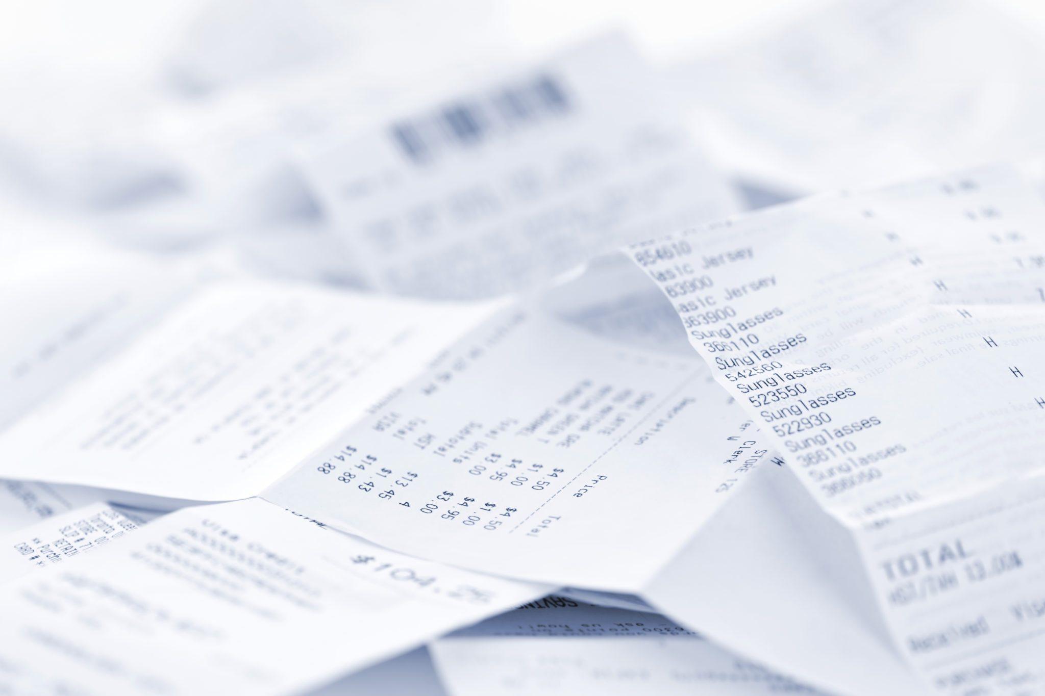 Nettverk Regnskap lønn lønnskjøring fakturerings program budsjett økonomistyring om oss frister og linker uni micro årsoppgjør regnskapsfører regnskapstjenester tjenester kontakt norge
